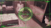 Cкриншот Metal Gear Solid: Digital Graphic Novel, изображение № 2091387 - RAWG