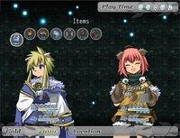 Cкриншот Origin Of Destiny, изображение № 95401 - RAWG