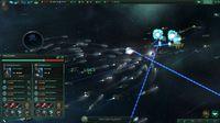 Cкриншот Stellaris, изображение № 76126 - RAWG