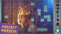 Cкриншот Jigsaw Puzzles World, изображение № 1074528 - RAWG