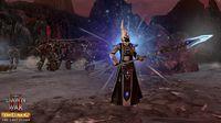 Warhammer 40,000: Dawn of War II: Retribution – The Last Stand screenshot, image №131070 - RAWG