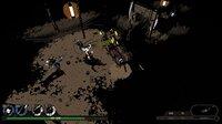 West of Dead screenshot, image №2416864 - RAWG