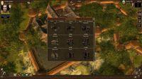 Cкриншот The Guild II Renaissance, изображение № 236052 - RAWG
