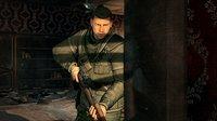 Sniper Elite V2 Remastered screenshot, image №1879954 - RAWG