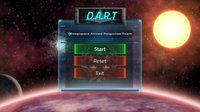 Cкриншот D-A-R-T, изображение № 2248251 - RAWG