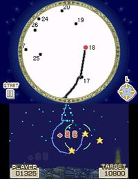 Cкриншот Mysterious Stars: The Singer, изображение № 259283 - RAWG