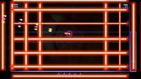 Hyper Bounce Blast screenshot, image №144883 - RAWG