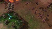 StarCraft 2 screenshot, image №215004 - RAWG