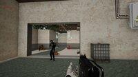 Cкриншот Valorant (Level Remake), изображение № 2689163 - RAWG