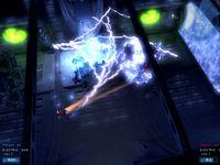Cкриншот Shadowgrounds: Твари из космоса, изображение № 160447 - RAWG