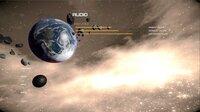Cкриншот Earth: The Last Resistance, изображение № 2700435 - RAWG