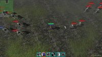 Cкриншот Spellwake, изображение № 837567 - RAWG