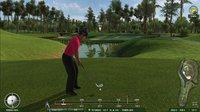 Cкриншот Tiger Woods PGA Tour Online, изображение № 530807 - RAWG