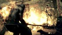 Resident Evil 5 screenshot, image №114971 - RAWG
