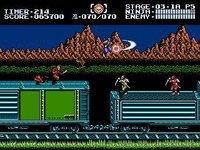 Cкриншот Ninja Gaiden 4 / Team Ninja Unkende 4, изображение № 1803873 - RAWG