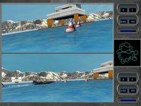 Cкриншот Speedboat Attack, изображение № 318199 - RAWG