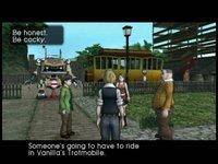 Steambot Chronicles screenshot, image №810132 - RAWG