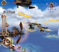 Cкриншот Skygunner, изображение № 810126 - RAWG