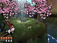 Okamiden screenshot, image №256682 - RAWG