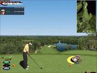 Cкриншот Links Championship Edition, изображение № 326433 - RAWG