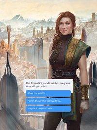 Cкриншот Storyscape, изображение № 2214793 - RAWG
