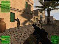 Cкриншот Team Factor, изображение № 325966 - RAWG