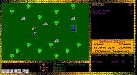Cкриншот Enchantasy: Quest for the Eternal Grimoire, изображение № 322342 - RAWG