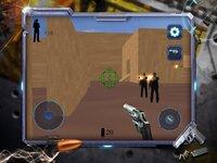Cкриншот Fast Gun Shot, изображение № 2682730 - RAWG