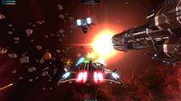 Galaxy on Fire 2 Full HD screenshot, image №161167 - RAWG
