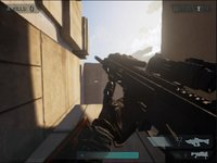 Cкриншот Strife Trigger, изображение № 627876 - RAWG