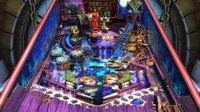 Cкриншот Zen Pinball 2, изображение № 32655 - RAWG