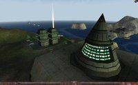 Cкриншот Battle Isle: The Andosia War, изображение № 218155 - RAWG