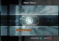 Cкриншот Metroid Prime 2: Echoes, изображение № 752897 - RAWG