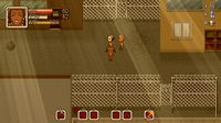 Story of the Survivor: Prisoner screenshot, image №656542 - RAWG