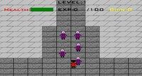 Cкриншот Platform Warrior (Alpha) Demo, изображение № 2408384 - RAWG