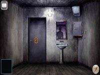 Cкриншот Escape Now - Devil's Room 1, изображение № 1717488 - RAWG