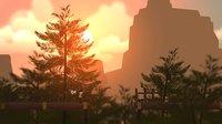 Cкриншот Maru, изображение № 2172626 - RAWG
