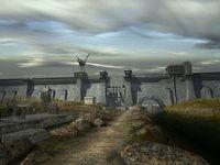 Cкриншот Сибирь, изображение № 147506 - RAWG