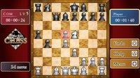 Cкриншот Silver Star Chess, изображение № 1750504 - RAWG
