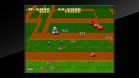 Cкриншот Arcade Archives MAGMAX, изображение № 29657 - RAWG