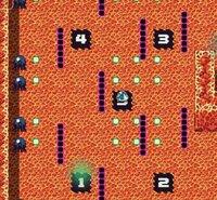 Cкриншот Slime Hell, изображение № 2580193 - RAWG