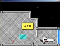 Cкриншот I Wanna Destroy the Station!, изображение № 2685835 - RAWG