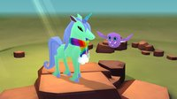 Animal Jam - Play Wild! screenshot, image №1745787 - RAWG