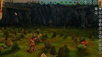 The I of the Dragon screenshot, image №101117 - RAWG