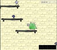 Cкриншот Falling For Treasure, изображение № 2812529 - RAWG