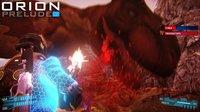 Cкриншот ORION: Prelude, изображение № 100084 - RAWG
