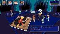 Cкриншот YIIK: A Postmodern RPG, изображение № 1809703 - RAWG