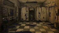 Bad Dream: Fever screenshot, image №712837 - RAWG