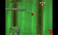 Cкриншот Red Bit Ninja, изображение № 194848 - RAWG