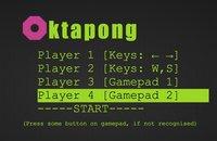Cкриншот Oktapong, изображение № 1238780 - RAWG